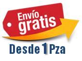 Envio Gratis 1 Pza