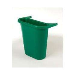 Aditamento para Reciclaje Clave 2950-73, Bote mediano 2956 se vende aparte