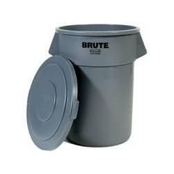 Tapa para Contenedor BRUTE 2655