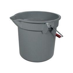 Cubeta Redonda capacidad 13.2 lt