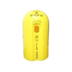 Contenedor de pilas Usadas Eccobattery